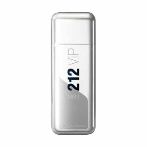 Carolina Herrera 212 Vip Men Masculino Eau De Toilette Carolina Herrera 50ml