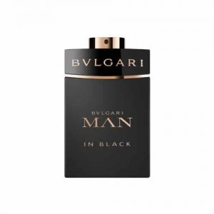 Bvlgari Man In Black Masculino Eau De Parfum 30ML 1