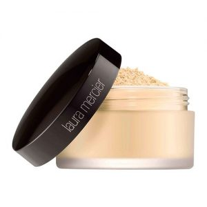 Mini Pó Solto Laura Mercier Translucent Loose Setting Powder